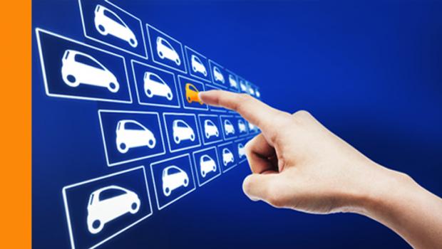 SulAmérica lança franquia flexível para seguro auto A SulAmérica acaba de lançar a Franquia Flex, recurso que permite ao cliente escolher o quanto quer pagar de franquia, dentre alguns limites. […]